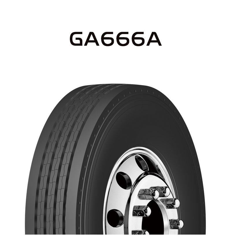 GA666A_1