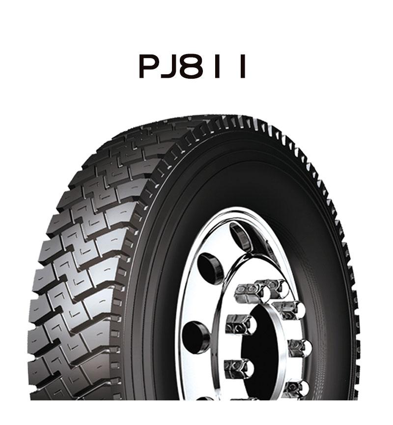 PJ811_1