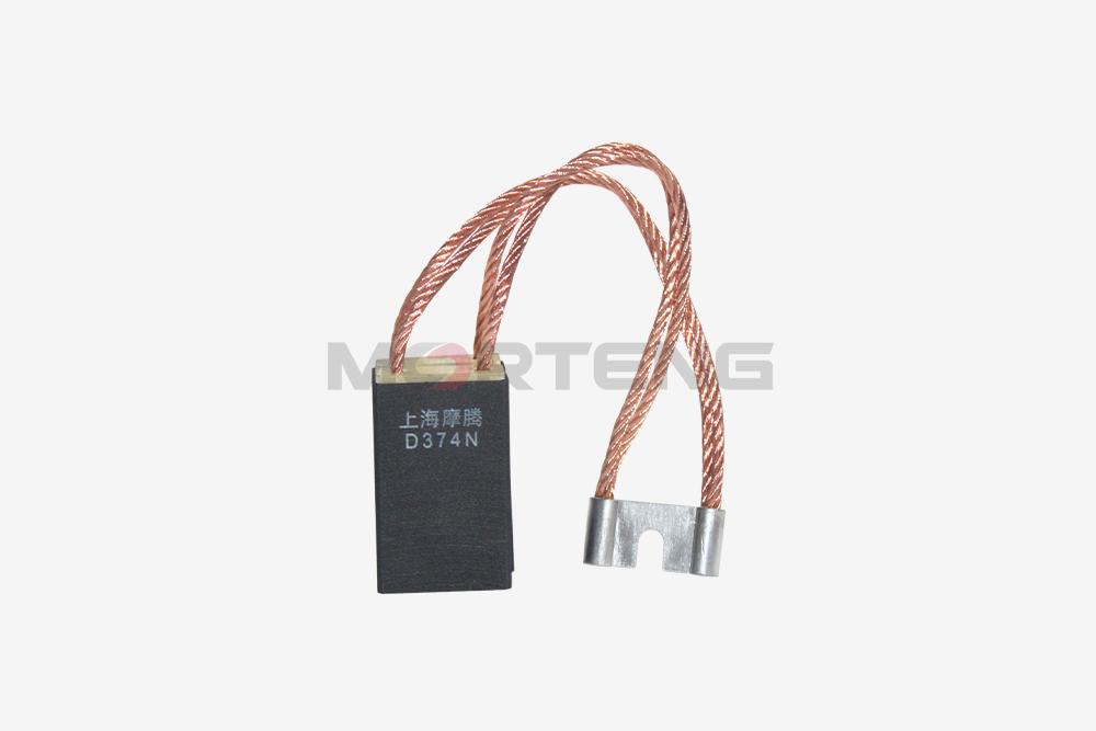 MDT06-D125320-222-05