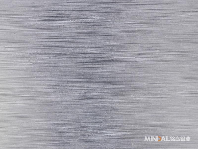 氧化银细长拉丝