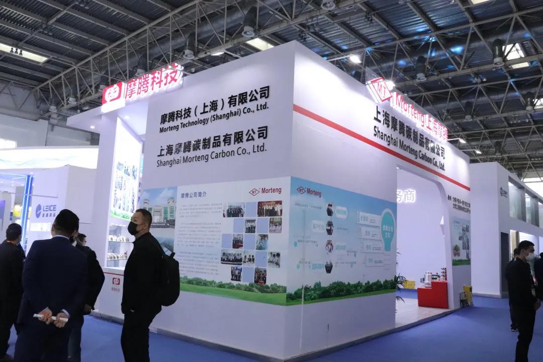 风向标|聚焦tom体育科技CWP2020北京国际风能展