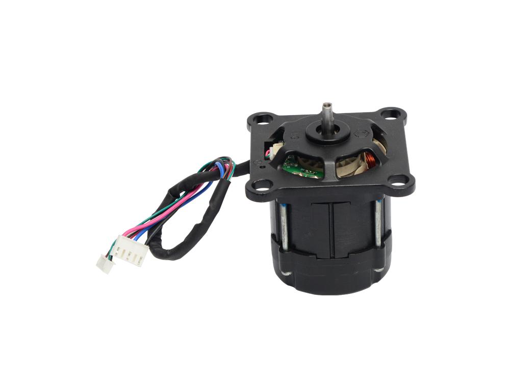 WBL7740無刷攪拌機電機