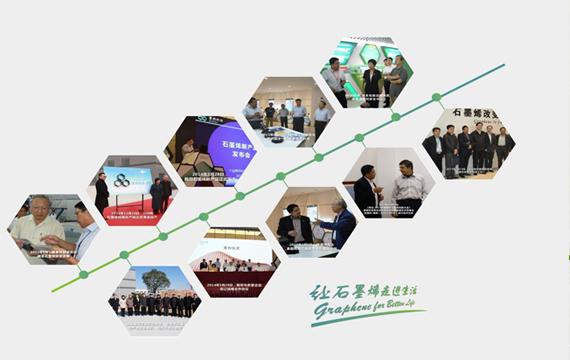 華麗家族三大高科技投資項目進展順利