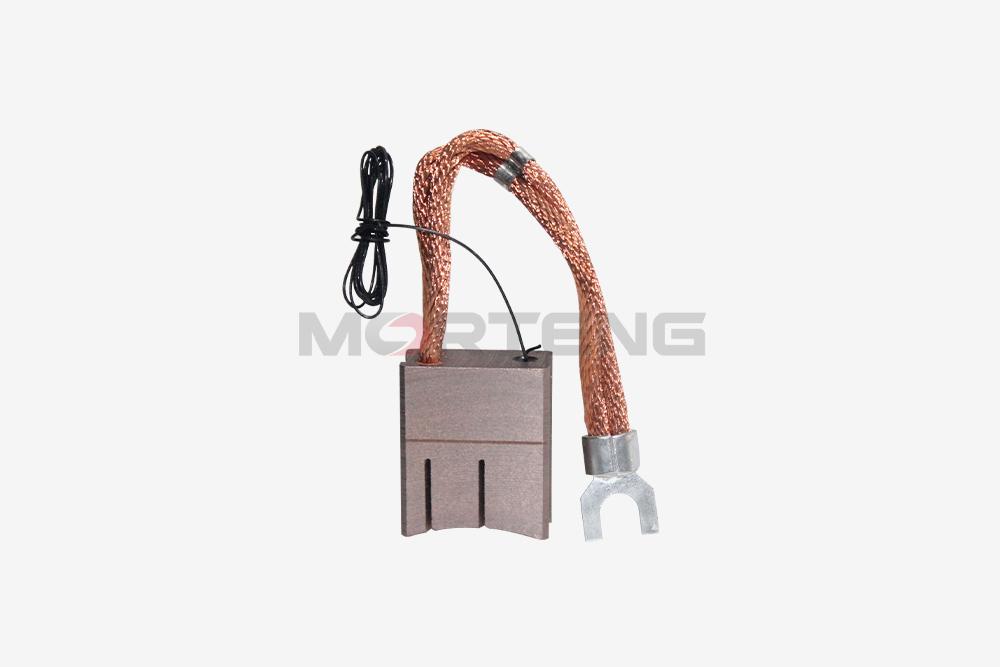 MDT07-C200400-008-11