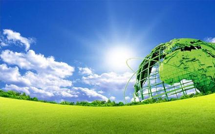 環保企業主動出擊:技術創新推動磚瓦行業節能減排