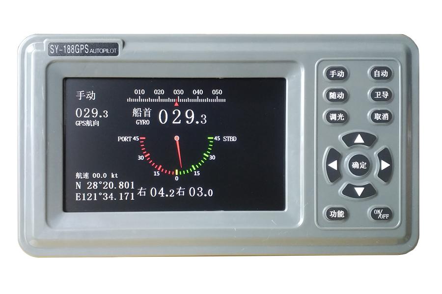 SY-188CC