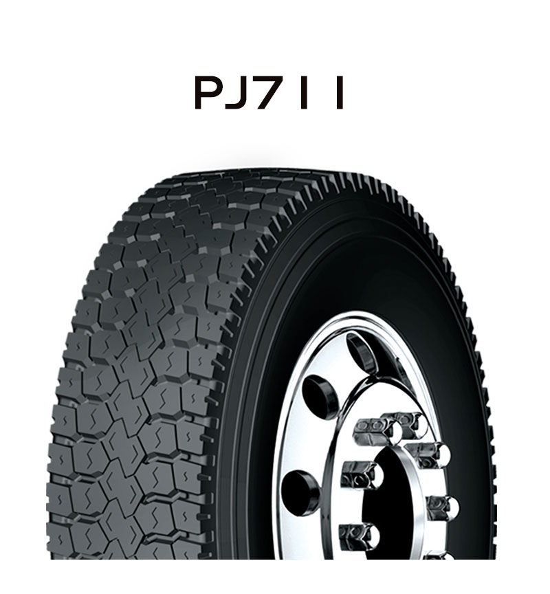PJ711_1