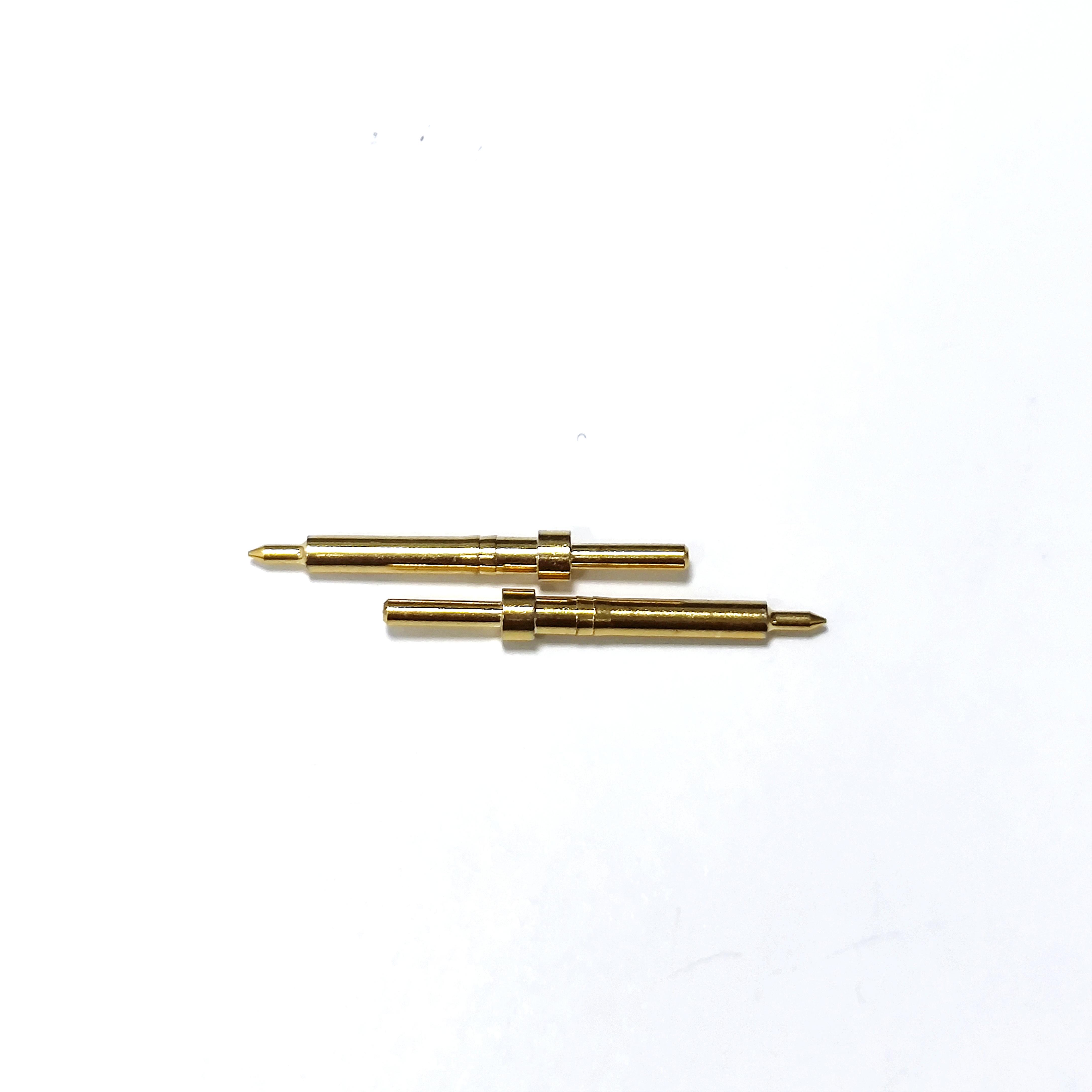 High Quality Machining Brass Cnc Part Machine Manufacturing Cnc Custom Metal Part