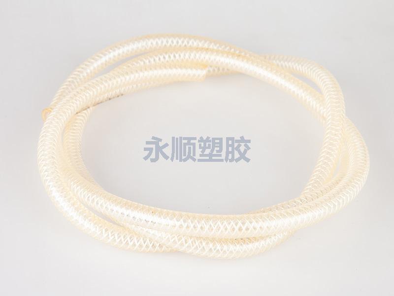 食品級PVC軟管