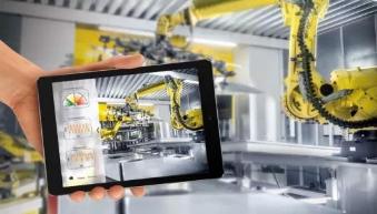日本電裝公司改革鋁壓鑄件工藝有效降低生產成本