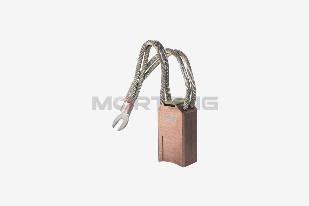MDT09-C250320-018-07
