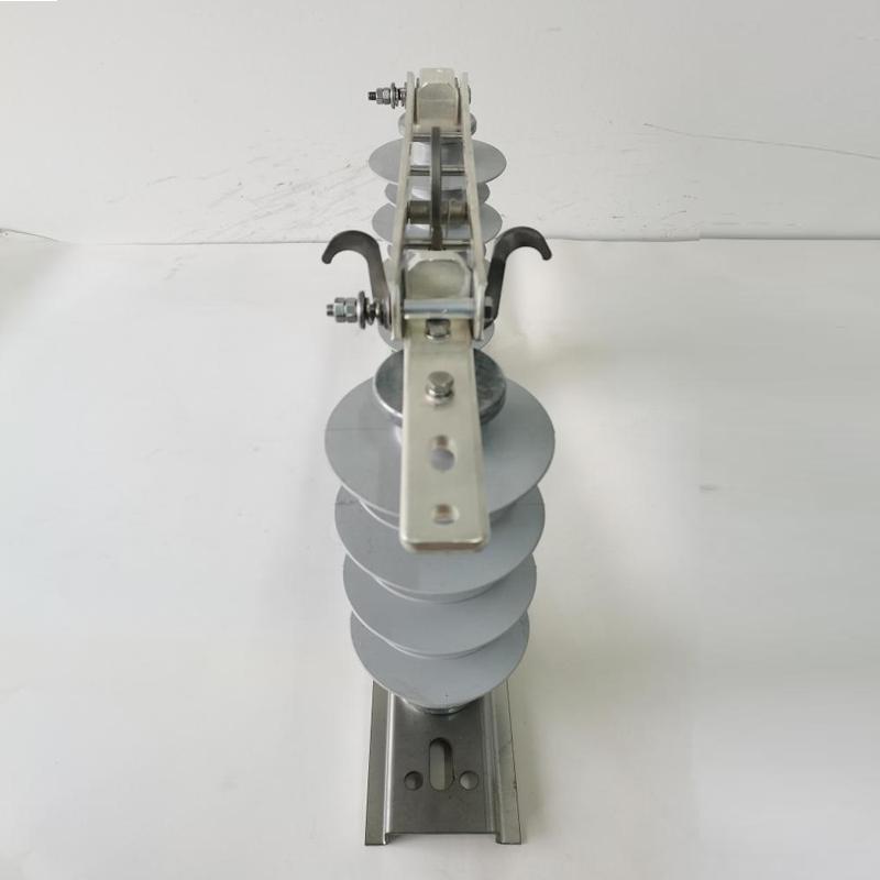 24kV 1250A產品圖片2