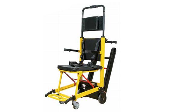 YHR-LD01 電動爬樓椅