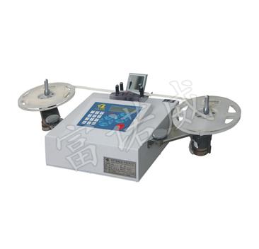 FL-960型 SMD零件計數器