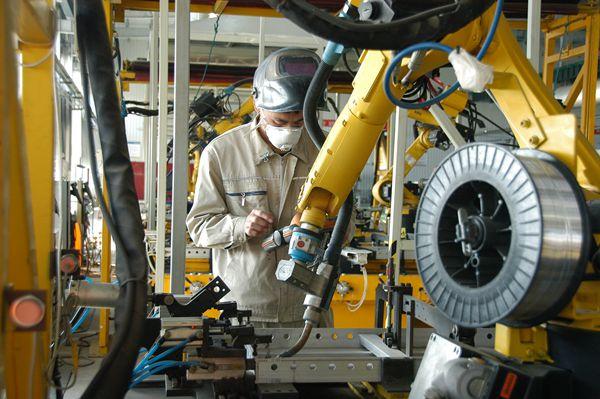 邁拓林鋁模板與煙建集團達成戰略合作 首批訂單順利交付