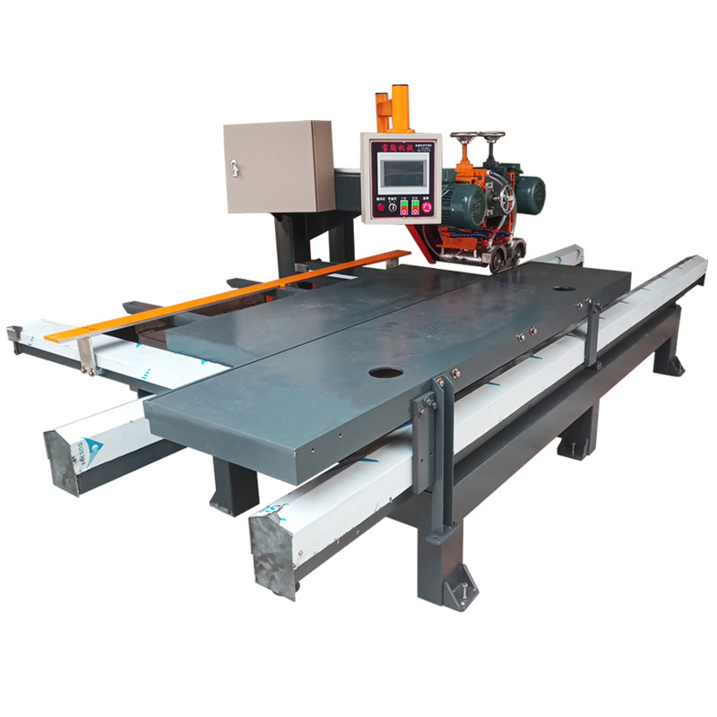 tiles-machine5
