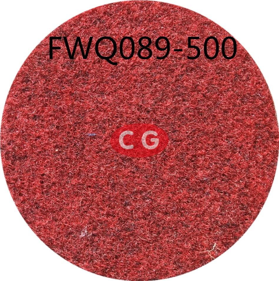 FWQ089-500