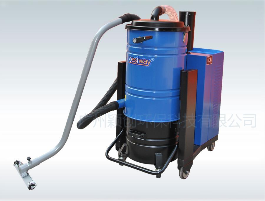 AY工業吸塵器