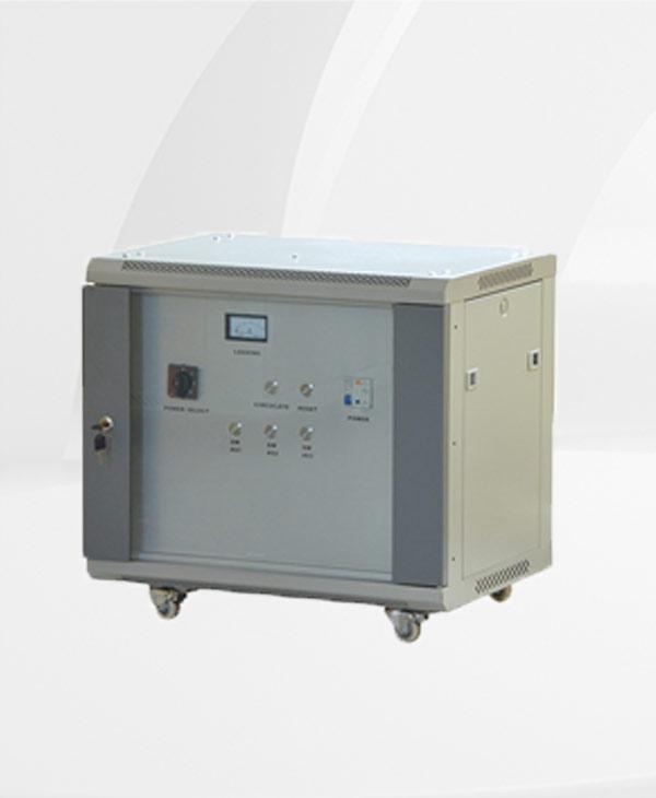 植物種子增產處理機150L3