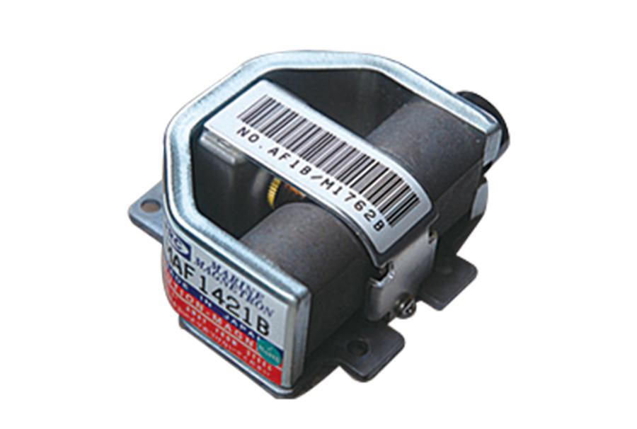 磁控管 MAF-1421B