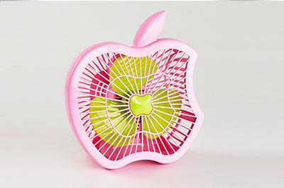 180蘋果粉