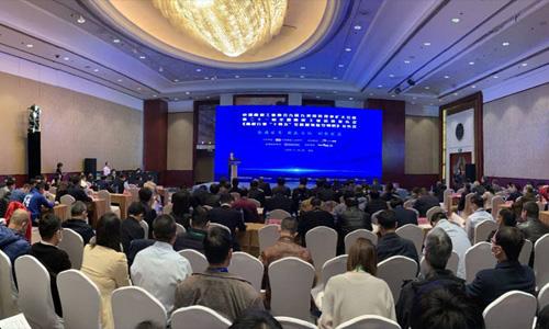 橡膠行業今年情況如何,中橡協在蘇州發布