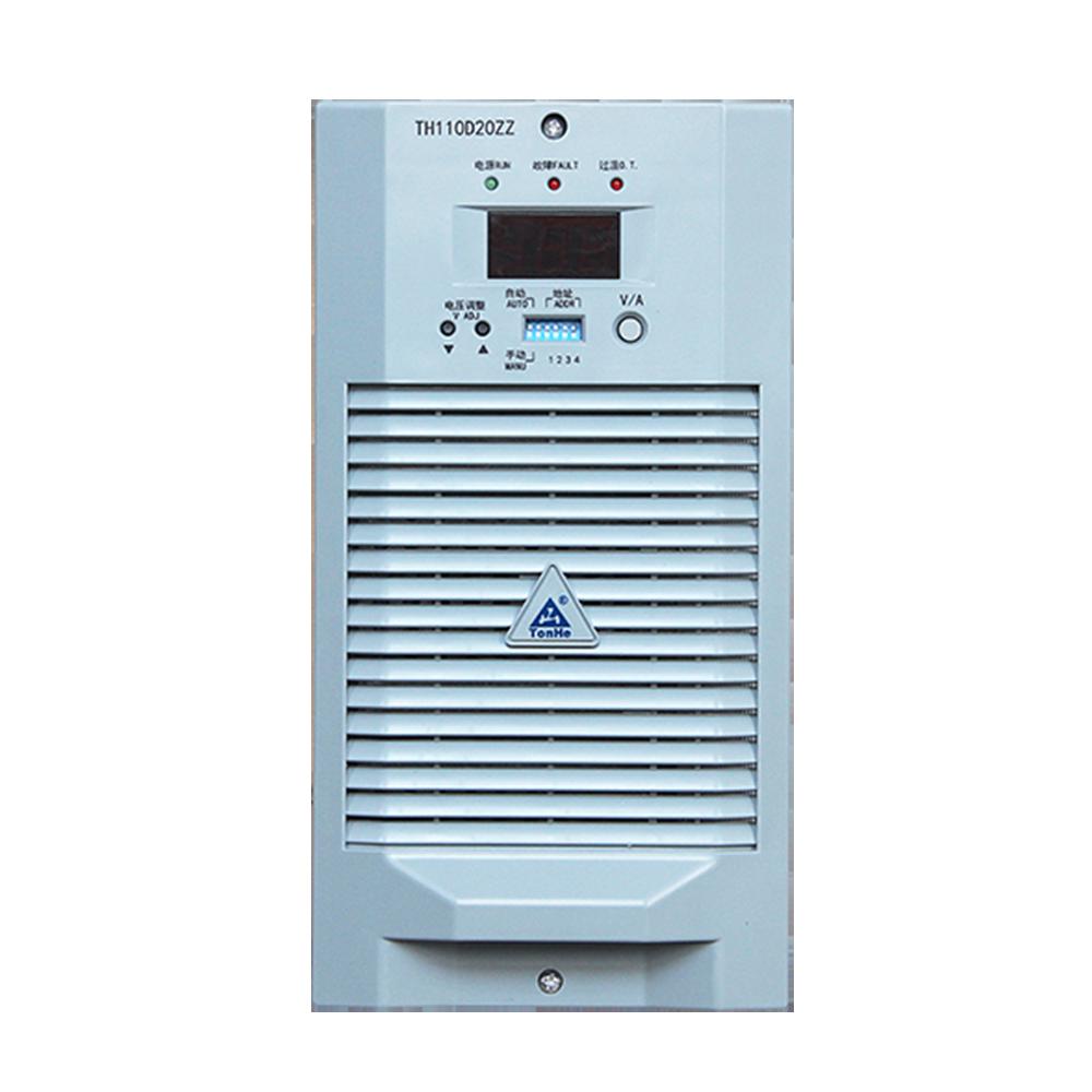 TH110D20ZZ-3G