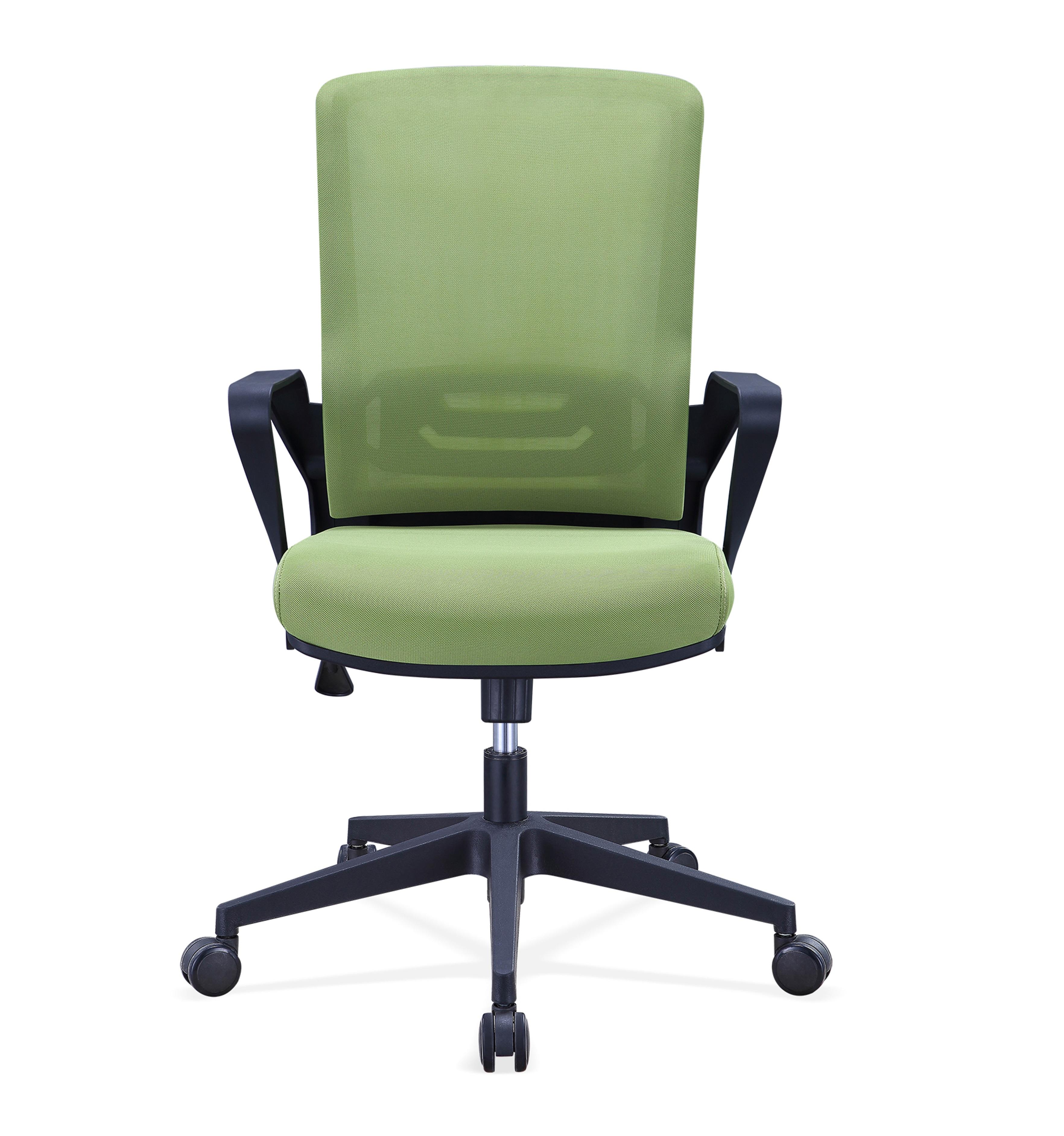609綠背綠座 (2)