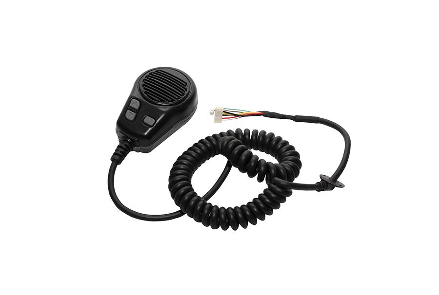 M59(仿進口)話筒