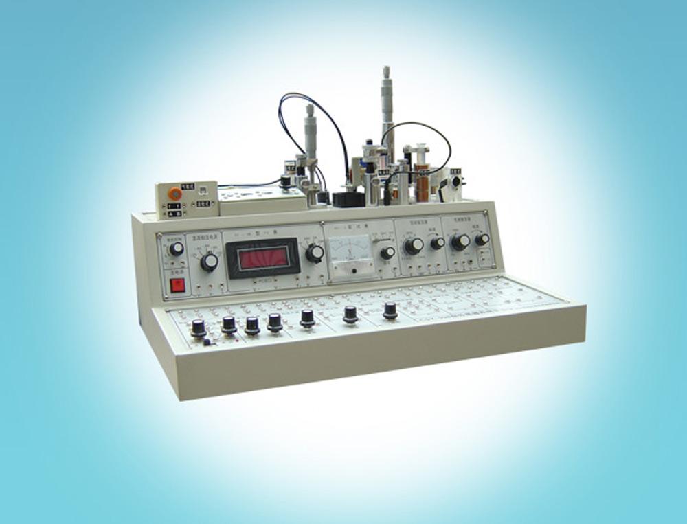 SET-998B 传感器系统综合试验仪