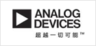 ANALOG DEVICES
