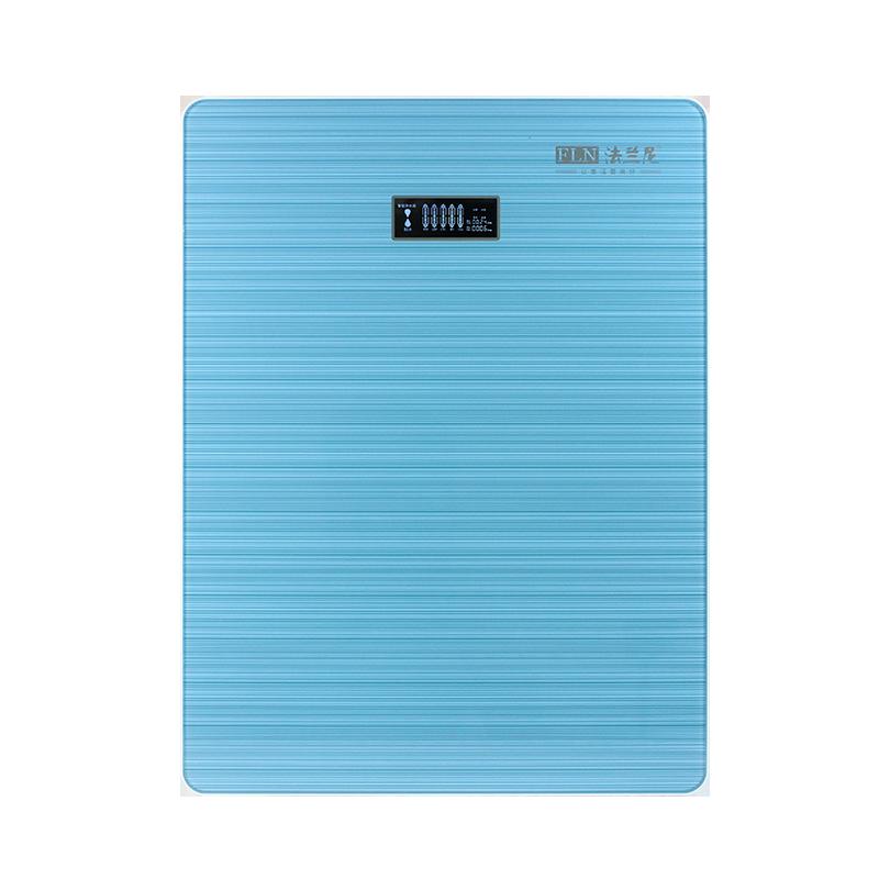 爆款反滲透凈水機 FLN-75G-06