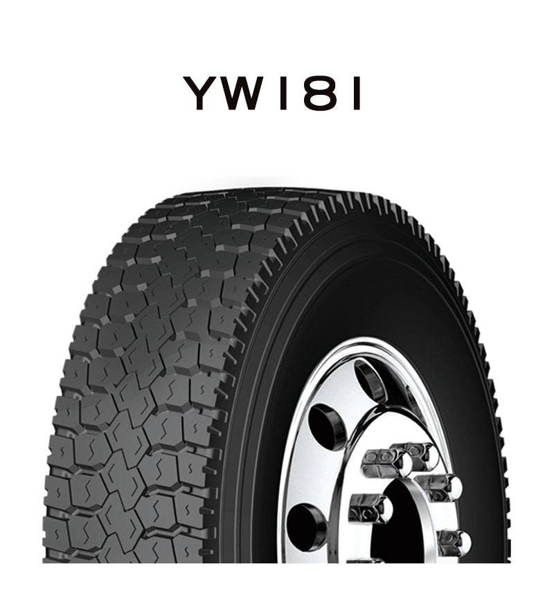 YW181_1