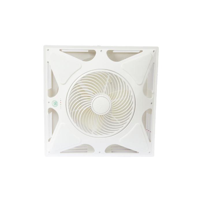 帶燈吸頂式換氣節能風扇系列