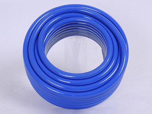 PVC高壓軟管