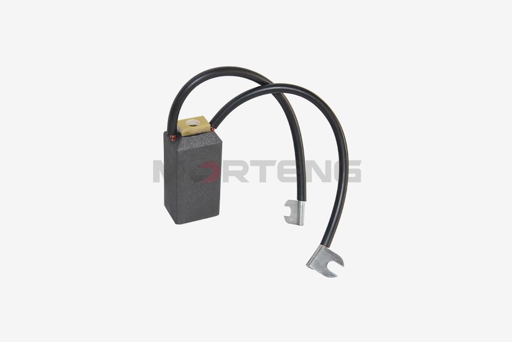 MDT09-C250320-085-03