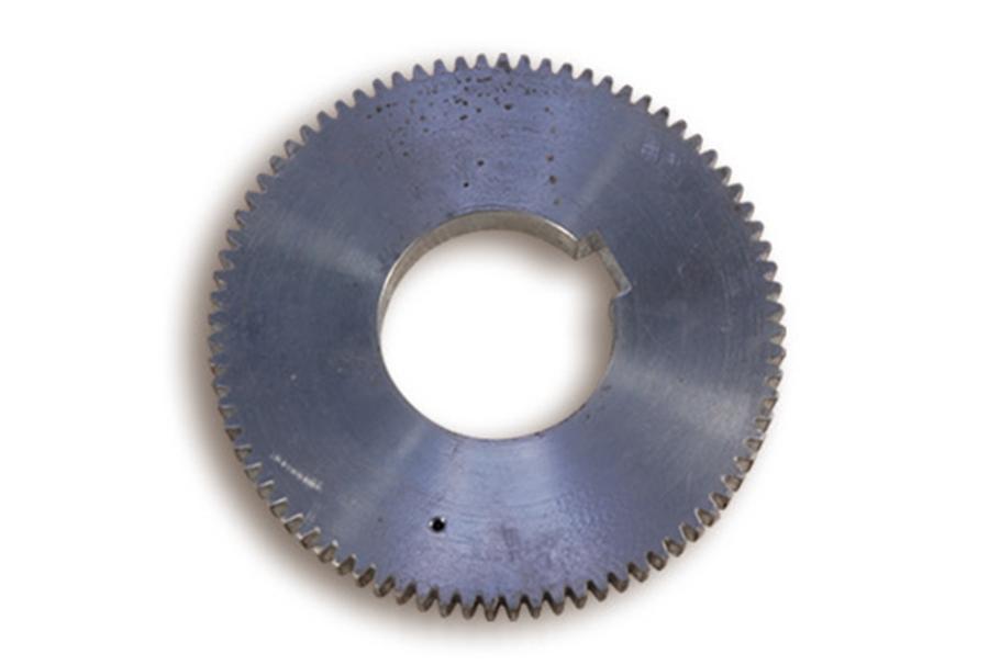JRC雷達2254齒輪