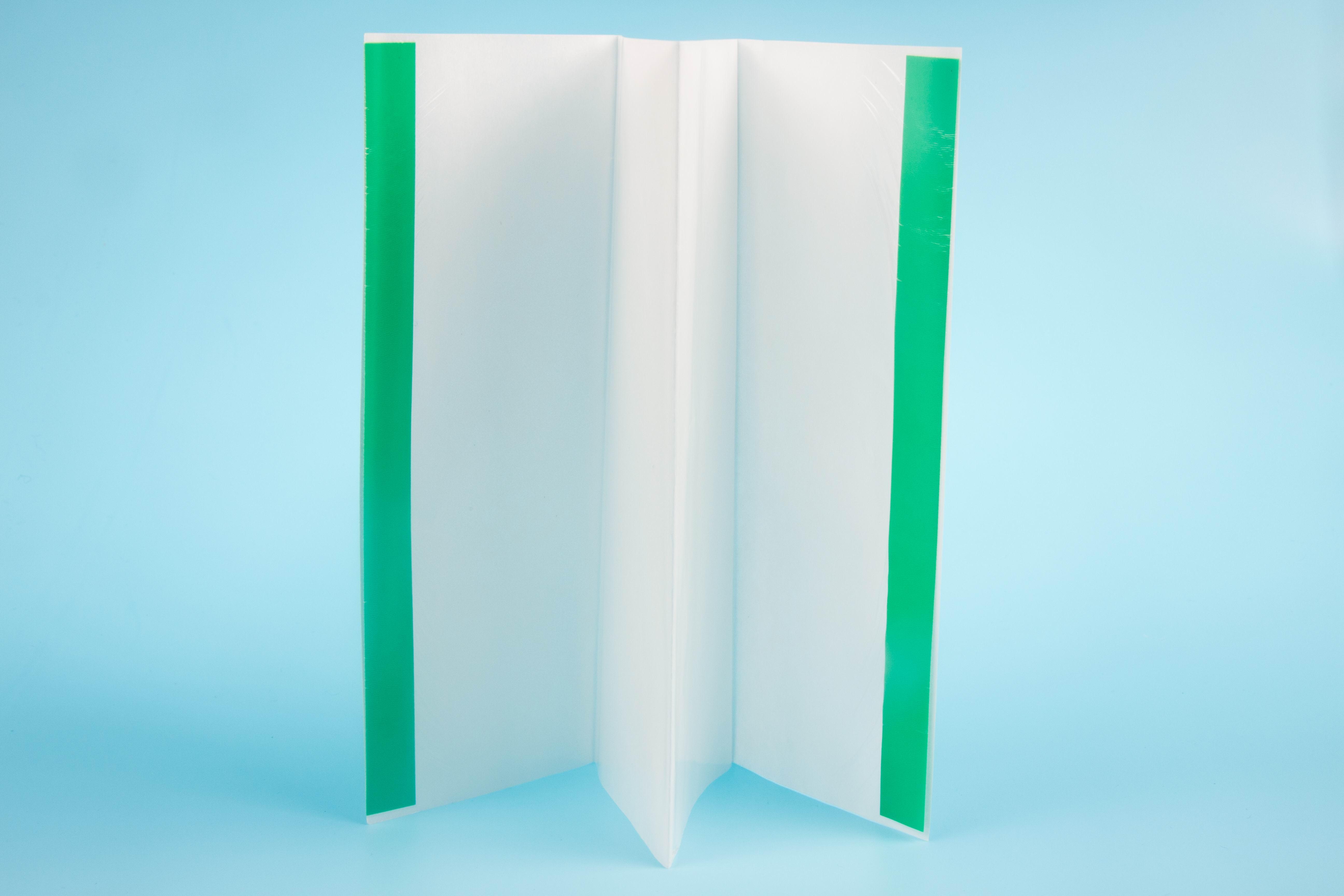薄膜手术巾
