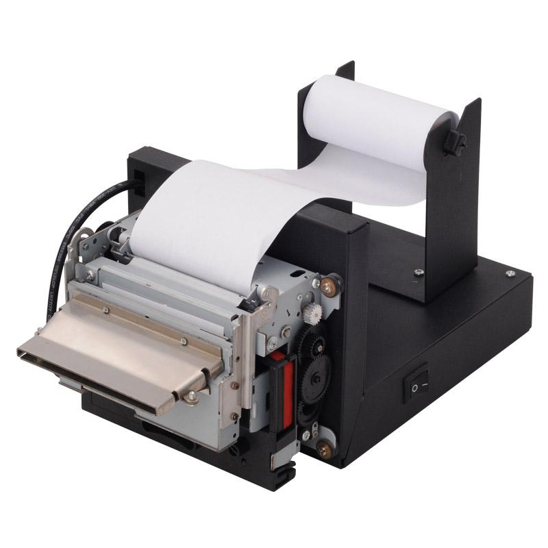 TS-76針式嵌入打印機