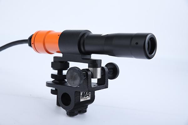 激光指向仪YHJ-600