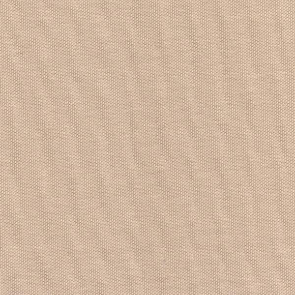 冰感涼爽冷感系列杏色(2946894)