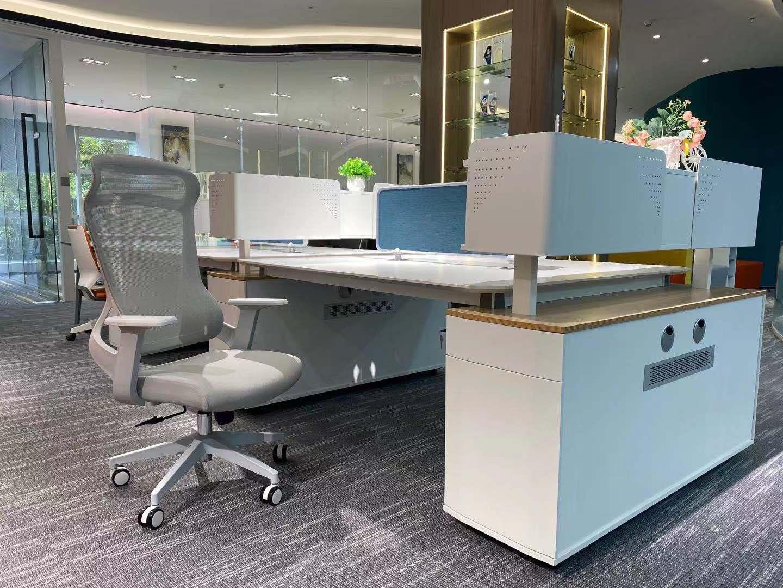 新秀网椅--624A