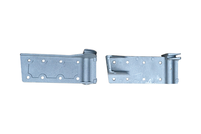 鋼絲繩導向器