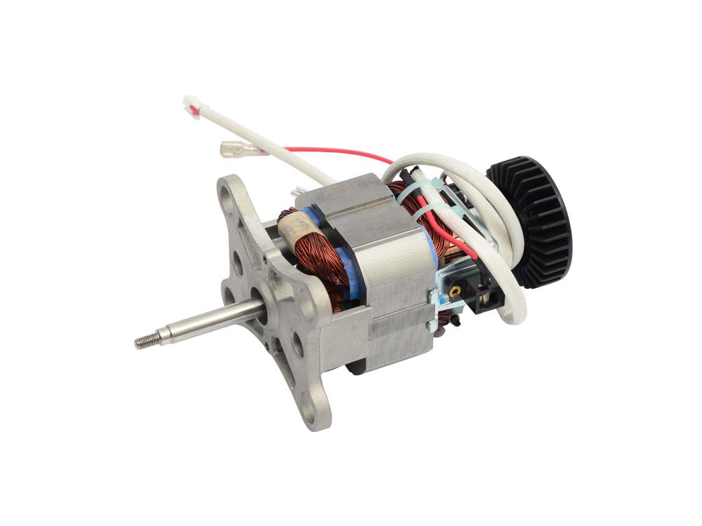 AC-H7630攪拌機電機