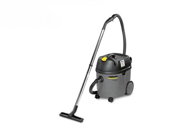 商用干濕兩用真空吸塵器NT361Eco karcher/凱馳