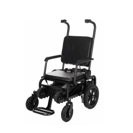 電動爬樓椅YHR-LD05