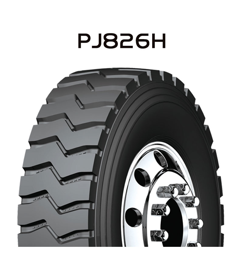 PJ826H_1