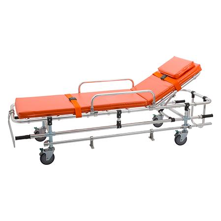 救護車擔架YHR-L1/l2