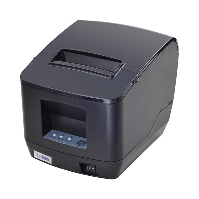 XP-N260L云打印機