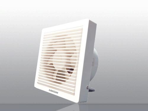 多功能用途換氣扇